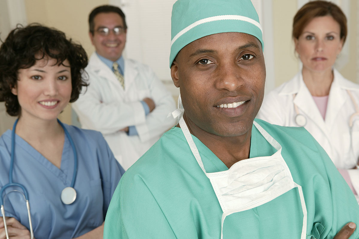 medical-practicioners